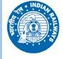 Southern Railway Recruitment 2020 Apply Online For 197 Para Medical Staff Posts at sr.indianrailways.gov.in