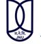 JNU Recruitment 2019 Apply Online For 97 Assistant Professor Vacancy at jnu.ac.in