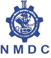NMDC Recruitment 2018 Apply Online For 11 Managerial Post at nmdc.co.in