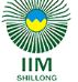 IIM Shillong Recruitment 2019 Apply Online for 18 Faculty Posts at iimshillong.ac.in
