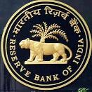 RBI Recruitment 2018 Apply Online for Medical Consultant Vacancies at rbi.org.in
