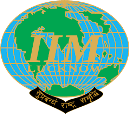 IIM, Lucknow Recruitment 2020 Apply For Research Assistant/ Research Associate Vacancy at iiml.ac.in