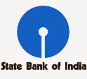 SBI Recruitment 2018 Apply Online For 119 Specialist Cadre Officer Vacancies at sbi.co.in