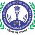 AIIMS Bhopal Recruitment 2018 Apply Online for 171 Group 'B' Posts at aiimsbhopal.edu.in
