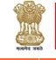 Andaman & Nicobar Administration Recruitment 2018 For 32 Junior Engineer Posts at andaman.gov.in