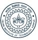 IIT, Kanpur Recruitment 2018 Apply For Research Associate Vacancies at www.iitk.ac.in