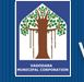 Vadodara Municipal Corporation Recruitment 2020 Apply Online for 112 Medical Officer & Paramedical Supporting Staff Posts at vmc.gov.in
