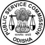 Odisha PSC Civil Service Exam 2021 Apply Online for 392 Group A & B Posts at opsc.gov.in