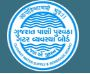 GWSSB Recruitment 2018 Apply Online For 105 Additional Assistant Engineer Posts