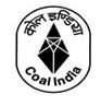 Northern Coalfields Limited Recruitment 2018 For 664 Clerk, Security Guard & other Vacancies at nclcil.in