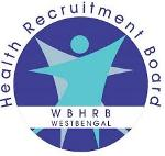 WBHRB Recruitment 2019 Apply Online For 819 Facility Manager Vacancies at wbhrb.eadmissions.net