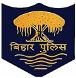Bihar Police Recruitment 2018 Apply online For 11865 Constable & Fireman Vacancies at csbc.bih.nic.in