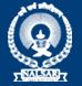 NALSAR University Recruitment 2018 Apply For 27 Vacancies for Teaching Posts