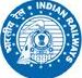 South Central Railway Recruitment 2018 Apply Online For 4103 Apprentice Vacancy at scr.indianrailways.gov.in