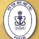 Naval Ship Repair Yard, Kochi Recruitment 2019 Apply for 172 Apprentices Vacancies at indiannavy.nic.in