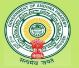 Directorate of Medical Education, AP Recruitment 2018 Apply For 455 Senior Resident Posts