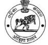 Collector & District Magistrate Bargarh Recruitment 2018 for 33 Teacher & Other Posts
