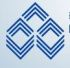 Indian Overseas Bank Recruitment 2020, Apply Online for 24 Security Guard Posts @iob.in at www.iob.in