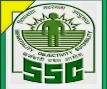 SSC Recruitment 2019 Apply Online for Junior Engineer (JE) Examination 2018 at ssc.nic.in