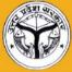 UP Assistant Teacher Result 2018 Declared, Check Online Result at upbasiceduboard.gov.in