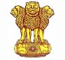 Deputy Commissioner, Silchar Recruitment 2018 for 324 Goan Buras Posts at cachar.gov.in