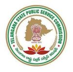 TSPSC VRO Hall Ticket 2018 Released ,Download Online here at tspsc.gov.in