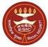 ESIC Guwahati Recruitment 2018 Apply for Junior Engineer (Electrical) Vacancy at esic.nic.in