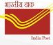 Mail Motor Service,Koti Recruitment 2018 Apply For Staff Car Driver Posts at indiapost.gov.in