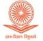 UGC Recruitment 2018 Apply For 8 Junior Consultant Posts at ugc.ac.in