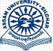 Assam University Recruitment 2020 Apply For 73 Professor, Associate Professor & Assistant Professor Vacancy at aus.ac.in