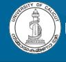 Calicut University Recruitment 2018 Apply For Plumber Vacancies at uoc.ac.in
