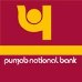 PNB Senior Manager, Manager & Other Syllabus 2019, Download Exam Pattern ,Syllabus at www.pnbindia.in