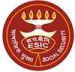 ESIC, Jharkhand Recruitment 2019 Apply Online For 18 Stenographer & Upper Division Clerk Posts @ esic.nic.in
