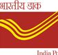 India Post, Madurai Recruitment 2019 for Staff Car Driver Posts, 10th pass can apply
