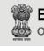 Boudh District Court Recruitment 2019 for 2 Jr. Stenographer Posts @ districts.ecourts.gov.in