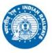 South East Central Railway Recruitment 2020 Apply Online for 413 Trade Apprentice Posts