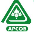 APCOB Bank Recruitment 2020 Apply for CEO Posts @apcob.org