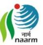 NAARM Recruitment 2020 Apply For Young Professional II Vacancy @ naarm.org.in