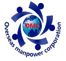 OMCL Staff Nurse Recruitment 2020 Apply For 500 Staff Nurse Vacancies  @omcmanpower.com
