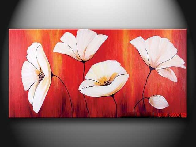 painting canvas ideasEasy Canvas Painting Ideas For Living Room  Aecagraorg
