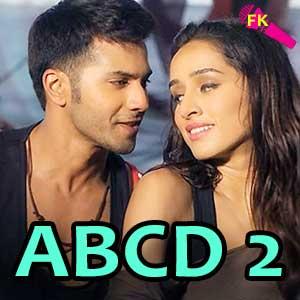 ABCD-2-Sun-Sathiya-Mahiya-Unplugged