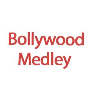 Bollywood Karaoke Medley Free Karaoke
