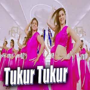 Tukur Tukur Free Karaoke