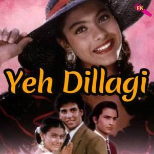 Yeh-Dillagi-Jab-Bhi-Koi-Ladki-Dekhu