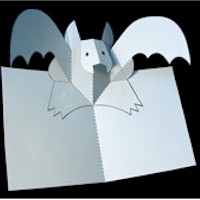 Image of Pop Up Bat