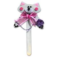 Image of Cat Pocket Pal