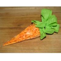 Cheetos Easter Carrot