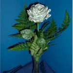 Image of Rose Bouquet