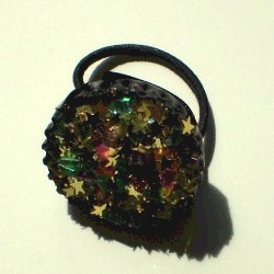 Image of Glitter Ring