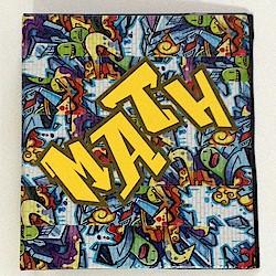 Image of Graffiti Notebooks